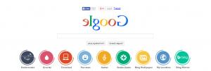 Elgoogで検索