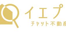 イエプラ新ロゴ